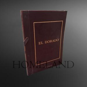 آلبوم کاغذ دیواری الدورادو (Eldorado)