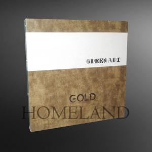 آلبوم کاغذ دیواری گلد (Gold)